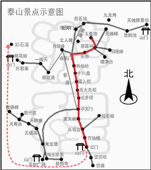 地图 600_675