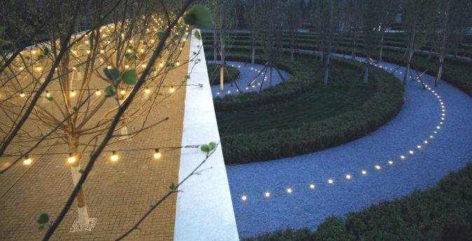 finite-infinite-peter-walker-garden-2013-beijing-expo-01