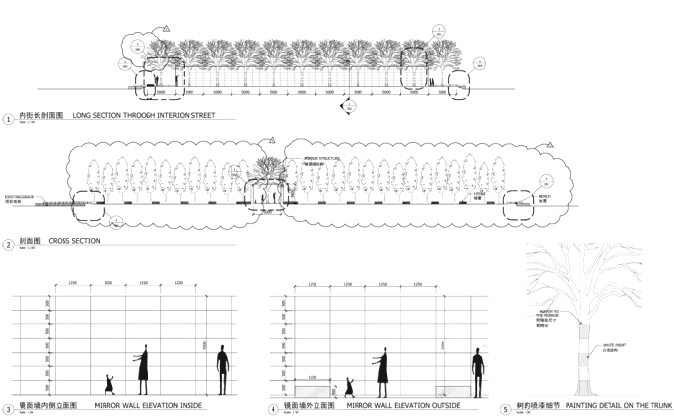 finite-infinite-peter-walker-garden-2013-beijing-expo-11