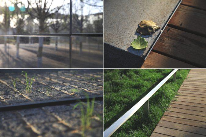 finite-infinite-peter-walker-garden-2013-beijing-expo-24