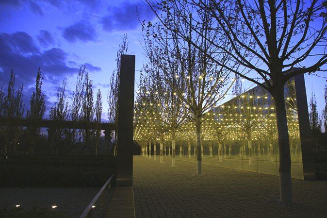 finite-infinite-peter-walker-garden-2013-beijing-expo-29