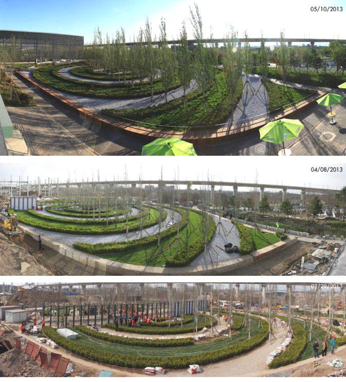 finite-infinite-peter-walker-garden-2013-beijing-expo-32