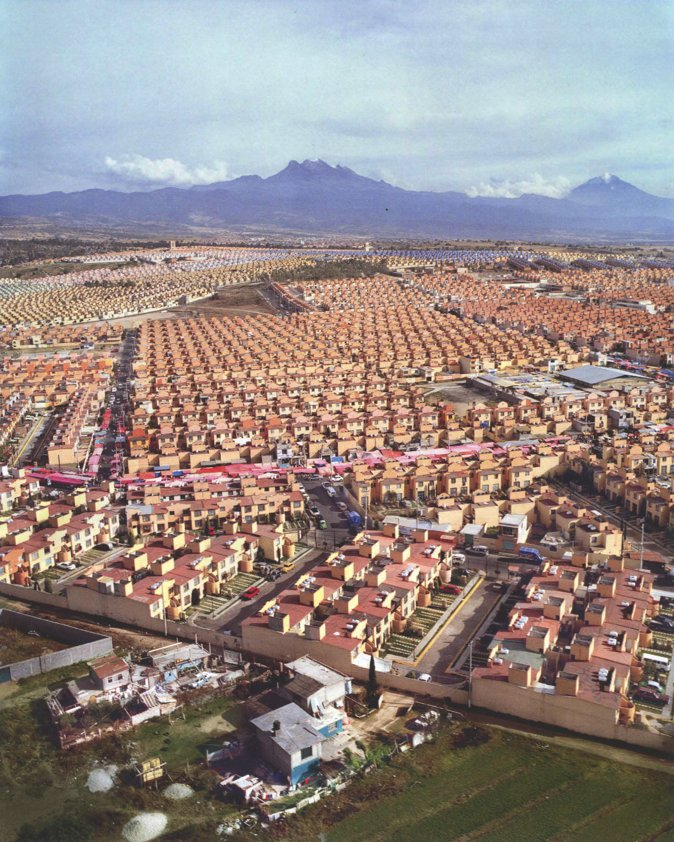 two-million-homes-for-mexico-1