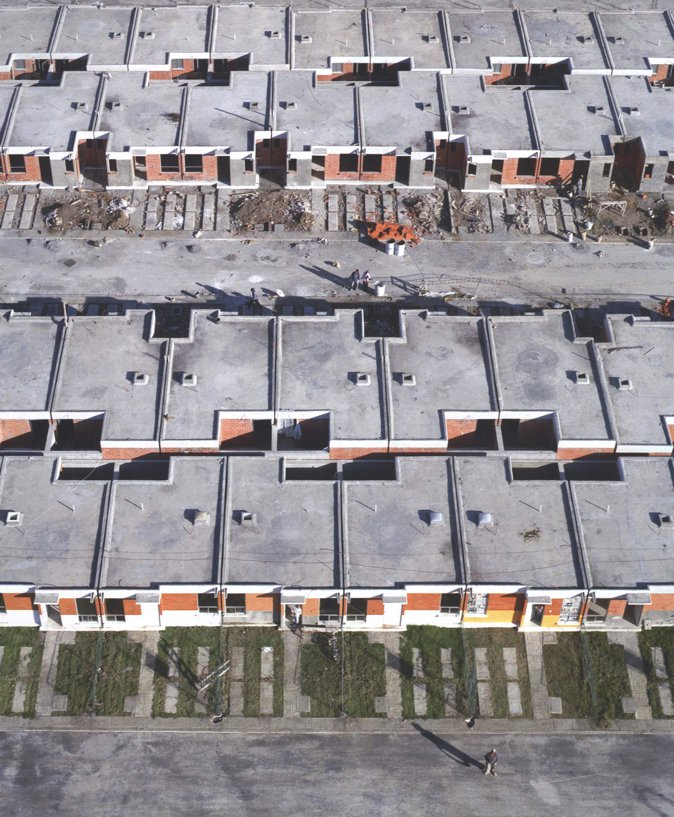 two-million-homes-for-mexico-5