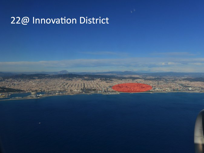 22-innovation-district-barcelona-01
