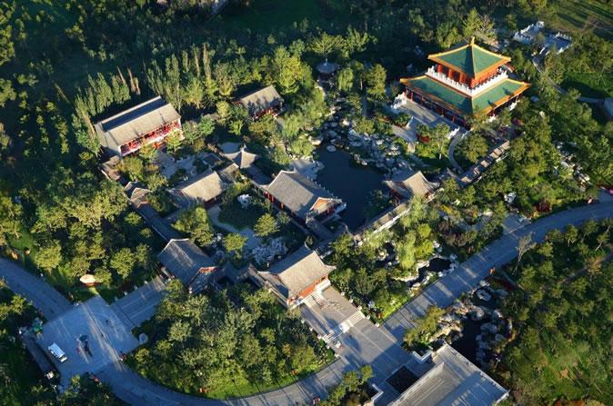 beijing-yuan-visit-01