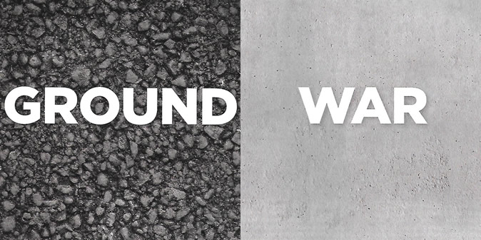ground-war-01