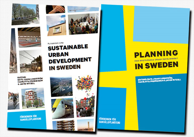 planning-and-sustainable-urban-development-in-sweden