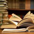 景观理论书单及研习理论的思考