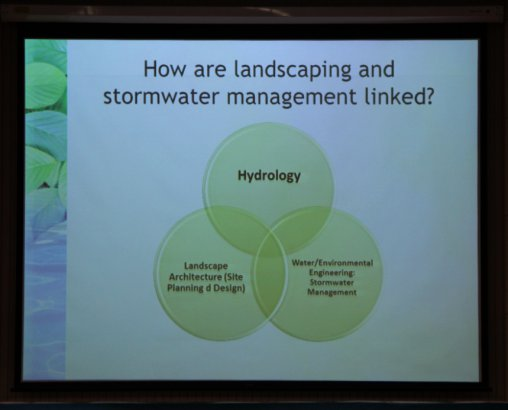 2015-symposium-on-urban-stormwater-management-landscape-hydrology-16-a-06