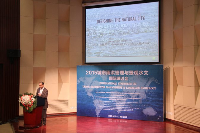 2015-symposium-on-urban-stormwater-management-landscape-hydrology-16-a-07