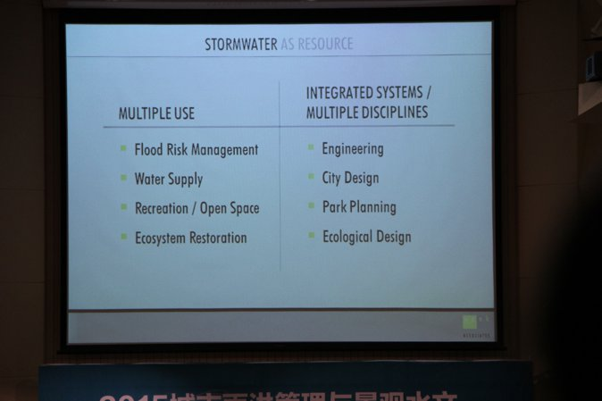 2015-symposium-on-urban-stormwater-management-landscape-hydrology-16-a-08
