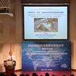 [会议报道]2015城市雨洪管理与景观水文国际研讨会(16日下午)