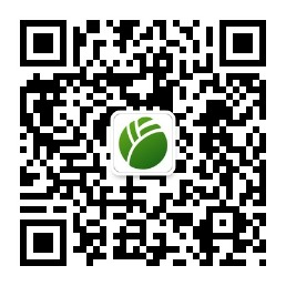 qrcode_for_gh_589b2d5f656f_258