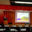 中国第二届数字景观国际研讨会