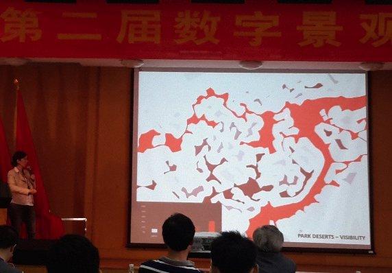 2nd-international-digital-landscape-architecture-symposium-10-18-12