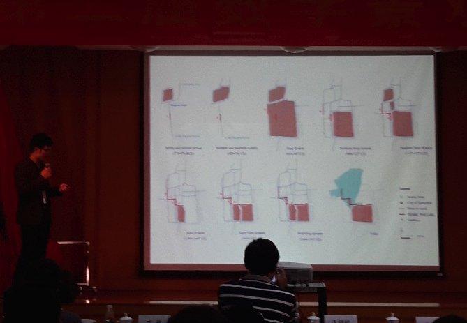2nd-international-digital-landscape-architecture-symposium-10-18-27