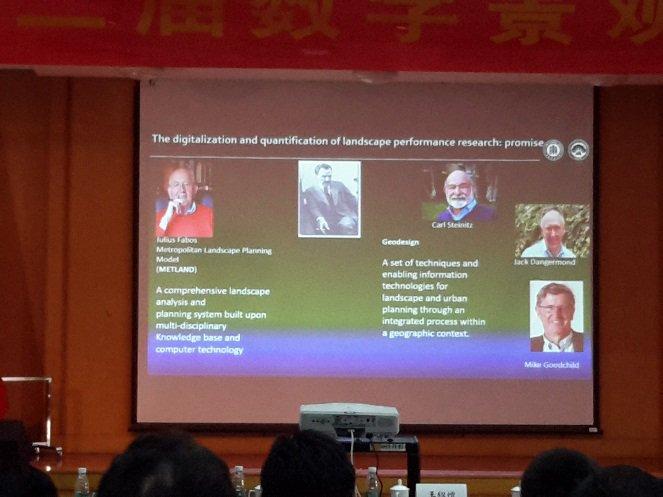 2nd-international-digital-landscape-architecture-symposium-10-18-29