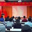 届数字景观国际研讨会会议报道(青年学者专场)