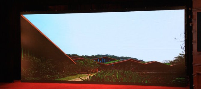 2015-chinese-society-landscape-architecture-42