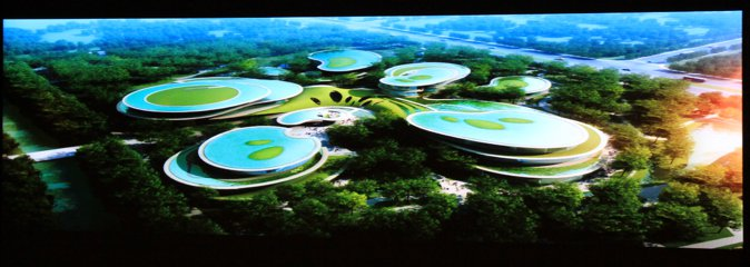 2015-chinese-society-landscape-architecture-77