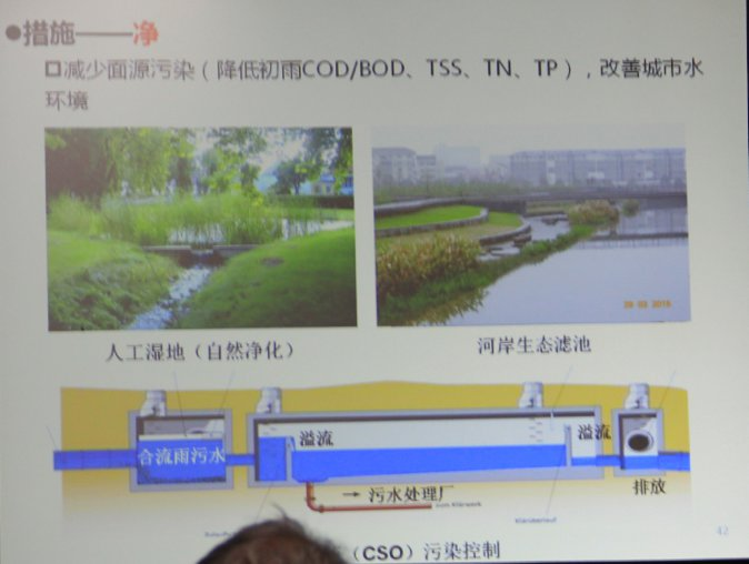2015-chinese-society-of-landscape-architecture-parallel-session-1-109