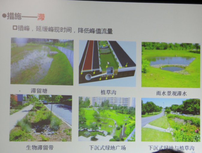 2015-chinese-society-of-landscape-architecture-parallel-session-1-111