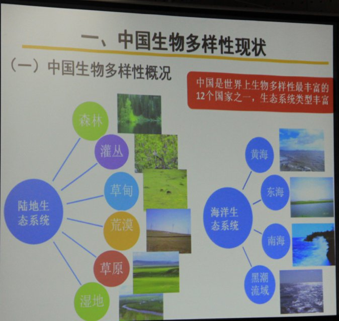2015-chinese-society-of-landscape-architecture-parallel-session-1-123
