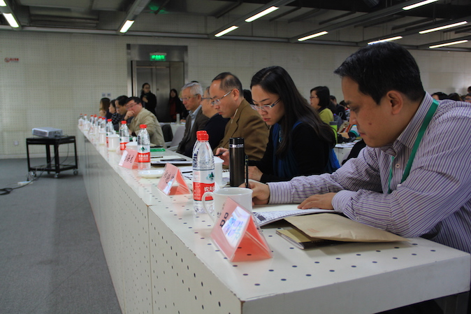 2015-chinese-society-of-landscape-architecture-parallel-session-1-189