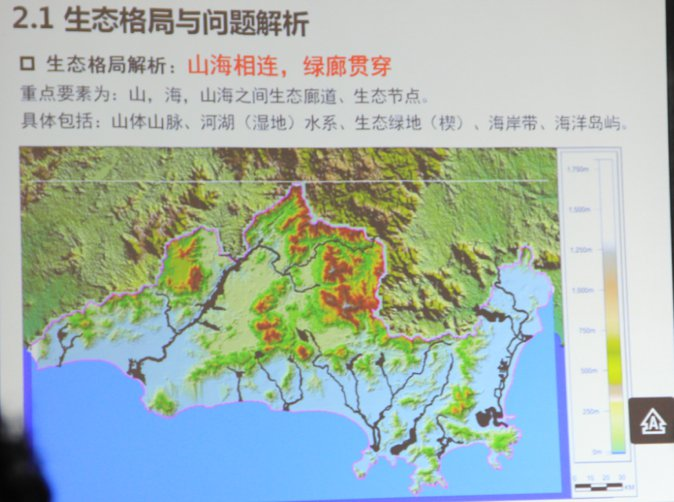2015-chinese-society-of-landscape-architecture-parallel-session-1-21