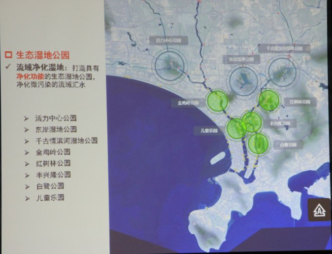 2015-chinese-society-of-landscape-architecture-parallel-session-1-29