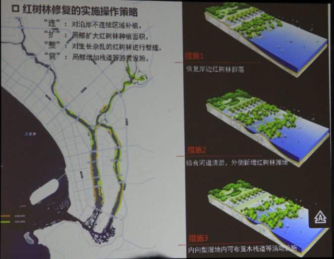 2015-chinese-society-of-landscape-architecture-parallel-session-1-33