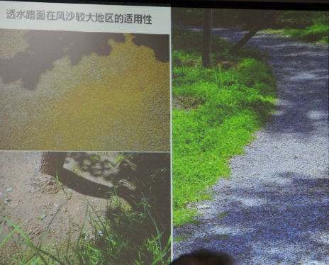 2015-chinese-society-of-landscape-architecture-parallel-session-1-55