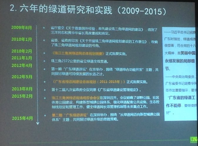 2015-chinese-society-of-landscape-architecture-parallel-session-1-61