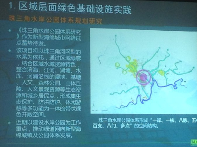 2015-chinese-society-of-landscape-architecture-parallel-session-1-77