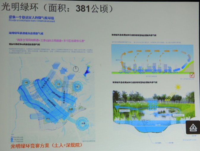2015-chinese-society-of-landscape-architecture-parallel-session-1-98
