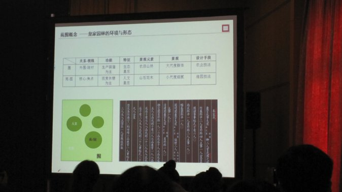 2015-chinese-society-of-landscape-architecture-parallel-session-2-08