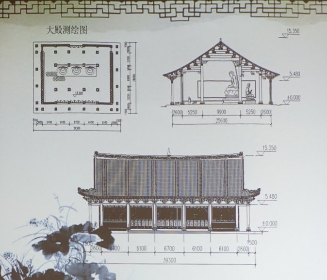 2015-chinese-society-of-landscape-architecture-parallel-session-4-09