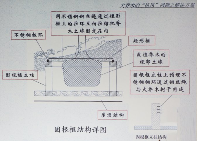 2015-chinese-society-of-landscape-architecture-parallel-session-4-14