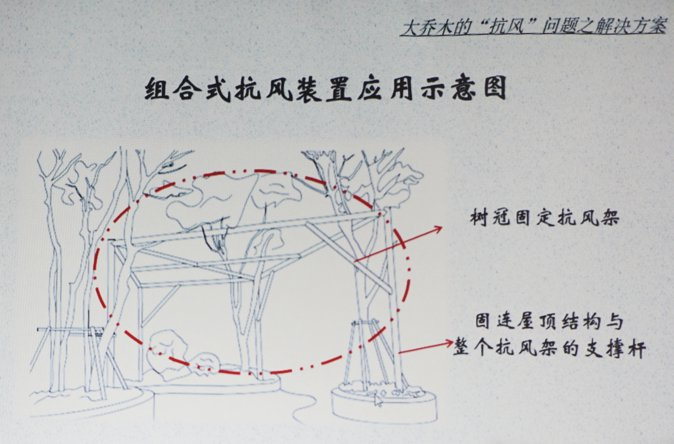 2015-chinese-society-of-landscape-architecture-parallel-session-4-15