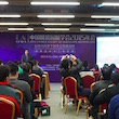 2015-chinese-society-of-landscape-architecture-parallel-session-4-t