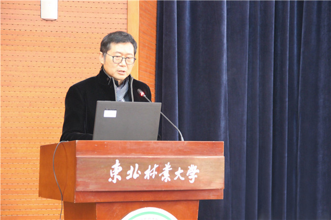 from-quantitative-to-qualitative-in-landscape-architecture-education-in-harbin-of-opening-ceremony-and-keynote-presentation (47) (3)