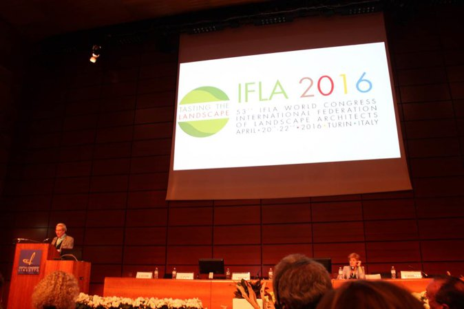 2016-ifla-11