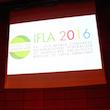2016-ifla-t