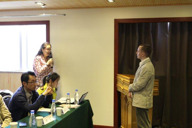 landscape-education-forum-11