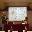 landscape-education-forum-t