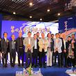 2016-thupdi-summit-forum-t