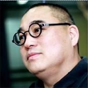 陈跃中  易兰规划设计院总裁兼首席设计师、美国注册景观规划师、清华大学、重庆大学、北京林业大学客座教授