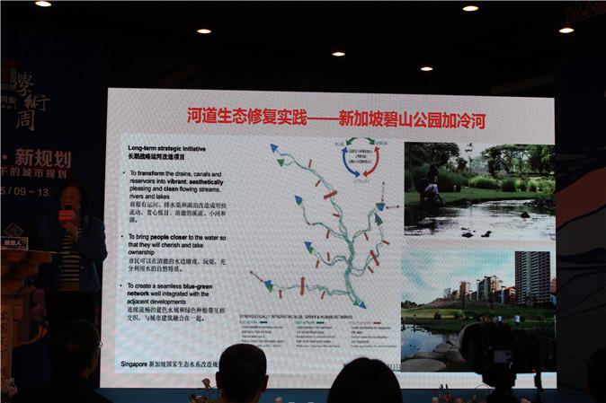 landscape-architecture-and-green-urbanization-24