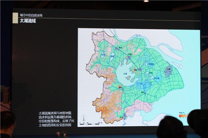 landscape-architecture-and-green-urbanization-29